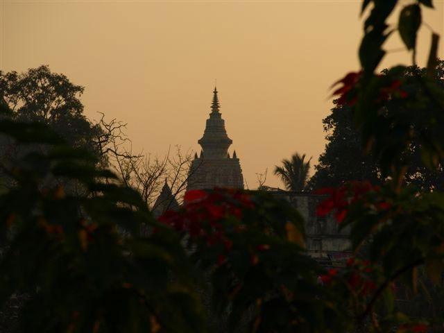 Dokument Princ Siddharta Gautama