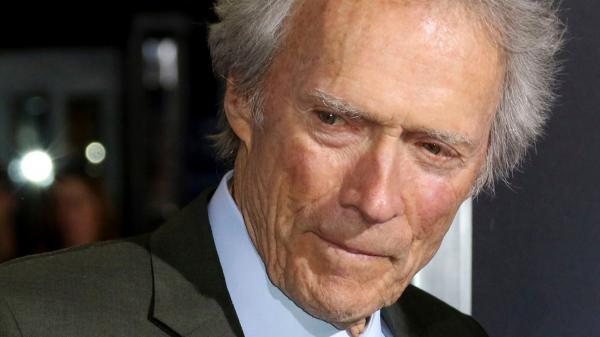 Dokument Clint Eastwood - posledná legenda