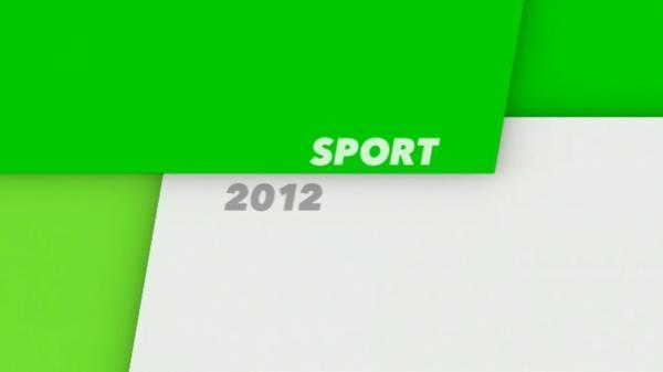 Sport 2012