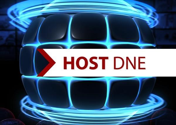 Host dne 19.1.2021