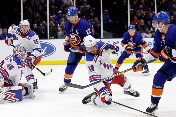 NHL - akce měsíce březen
