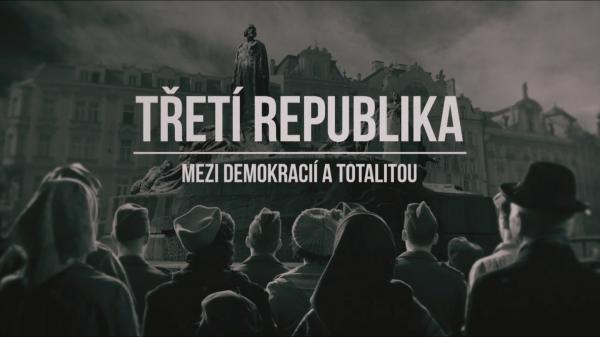 Třetí republika