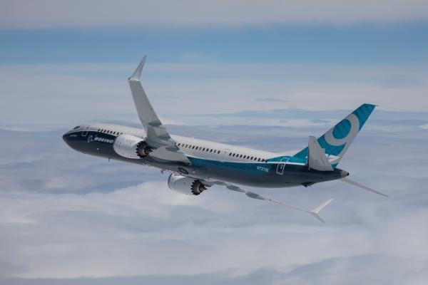Dokument Nejlepší letadla světa!