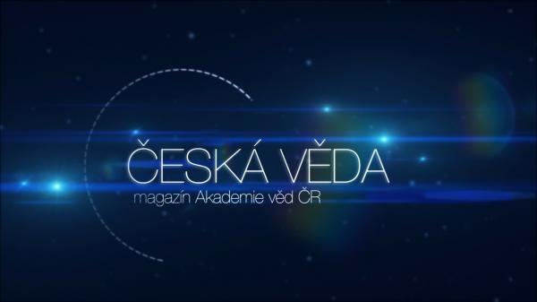 Dokument Česká věda