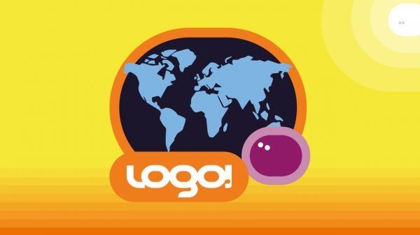 Logo! extra