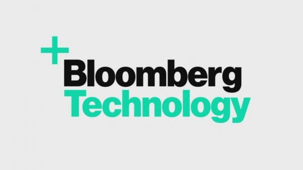 BLOOMBERG TECHNOLOGY (reair) 16.8.2018