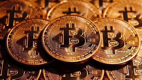 Dokument Bitcoin: Konec peněz, jak je známe