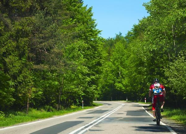 Cyklistika: L'Etape Czech Republic 2021