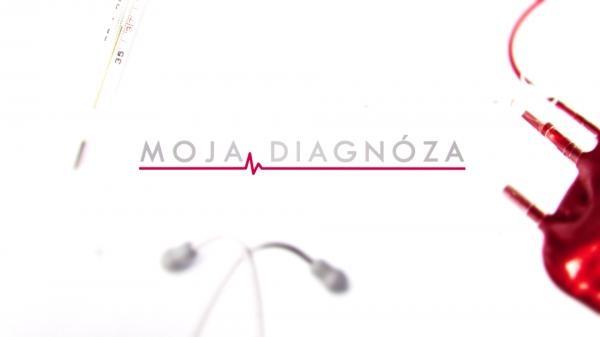 Dokument Moja diagnóza