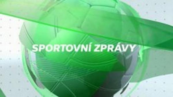 Sportovní zprávy
