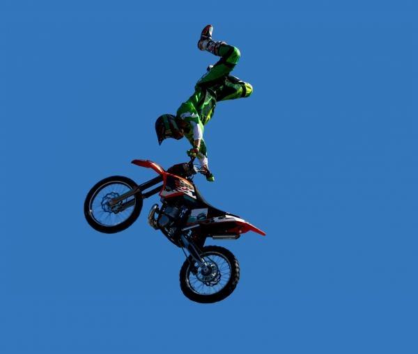 Svět motorů: Vyhlášení mistrů motocyklového sportu