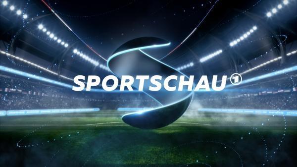 Sportschau vor acht