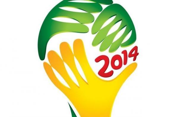 Fotbal: MS ve fotbalu 2014 Brazílie