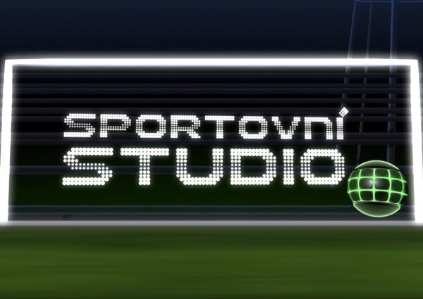 Sportovní studio