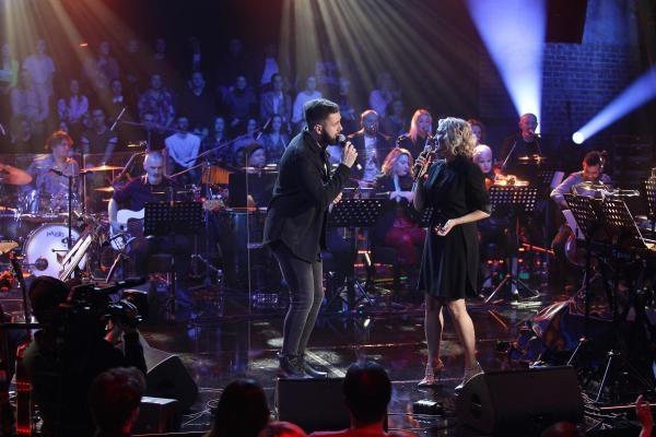 The Voice Hrvatska