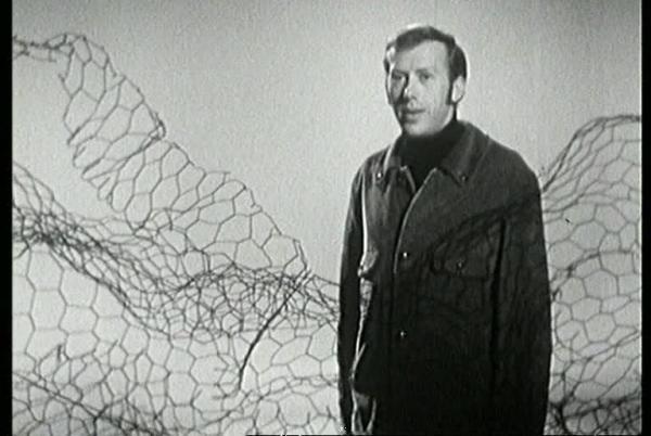 Vzpomínka na Jiřího Grossmanna