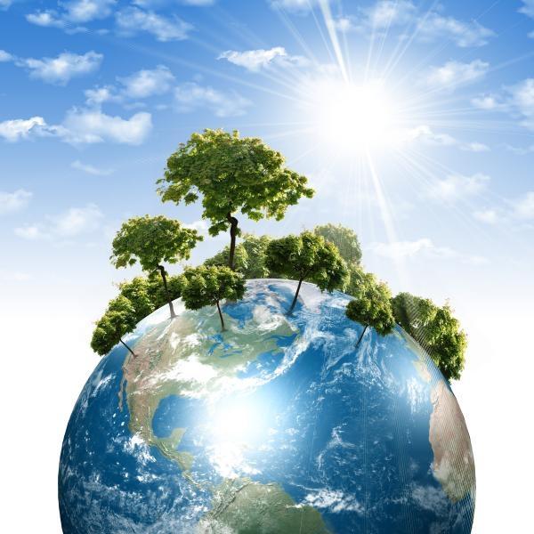 Dokument Geoderma – živý plášť planety Země
