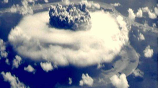 Dokument Válka nebes