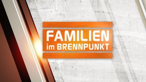 Documentary Familien im Brennpunkt