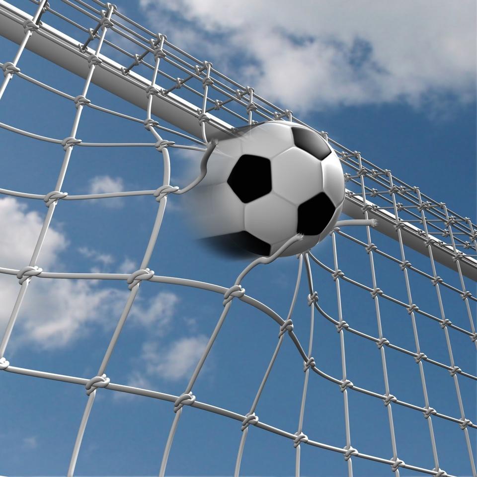Fotbal: Ukrajina - Anglie