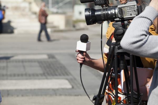 Seriál Reportaz TVP INFO