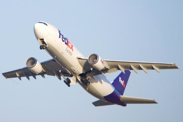 Dokument Únos Airbusu A300 !