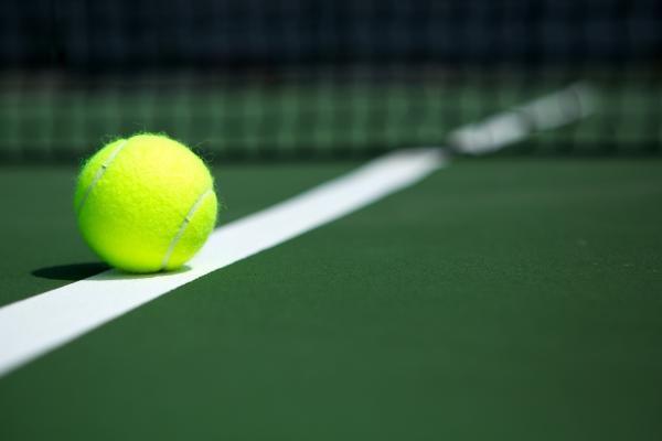 Tímy snov - Davis Cup - Španielsko