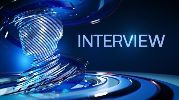 To nejlepší z Interview