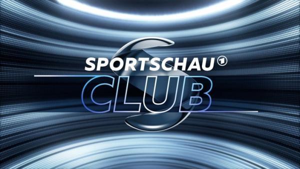 Sportschau Club