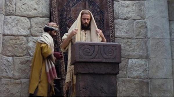 Ježíš pro děti