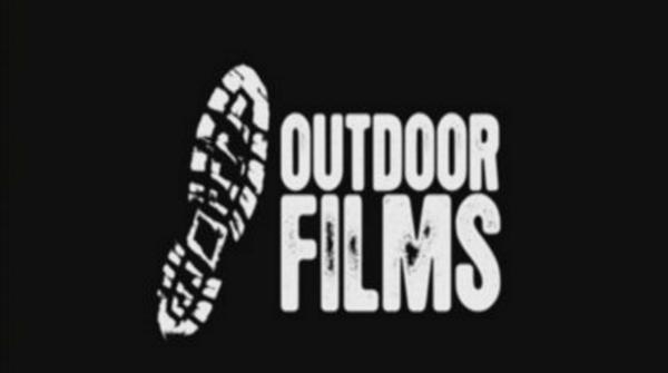 Outdoor Films s Richardem Štěpánkem