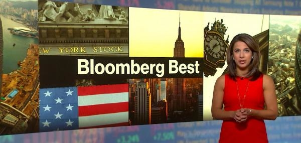 Bloomberg Best