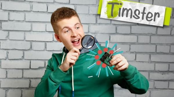 Timster
