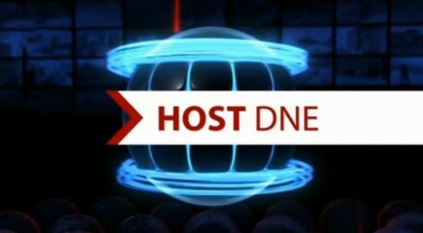 Host dne 6.5.2021
