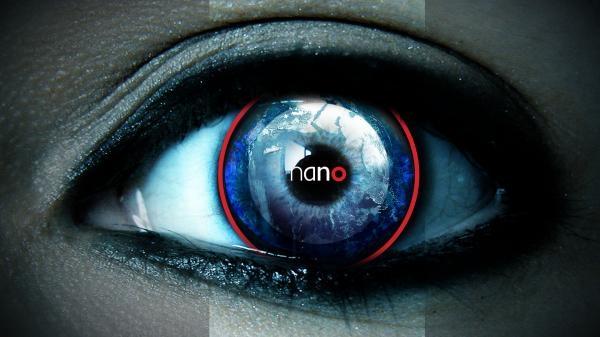 Nano 9.4.2020