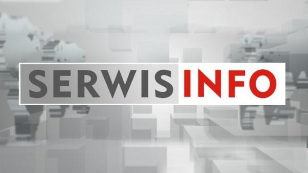 Serwis Info