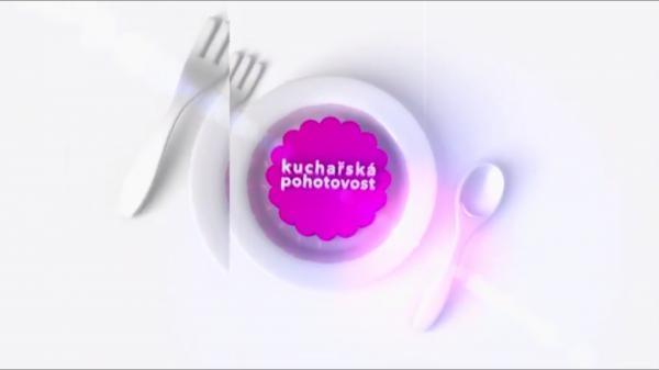 Dokument Z Krakonošovy kuchyně
