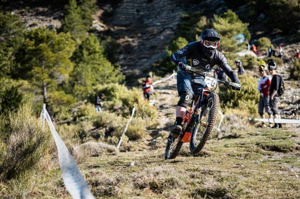 UCI World E-Bike Series
