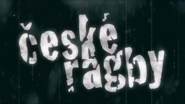 České ragby