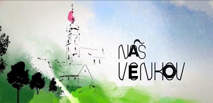 Dokument Ikarové z Valašska