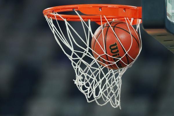 NBA – akce měsíce