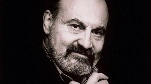 Labyrintem víry s Tomášem Halíkem