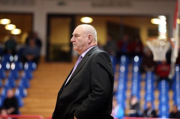 Jan Bobrovský, trenér