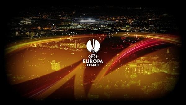 Fotbal: Magazín Evropské ligy UEFA