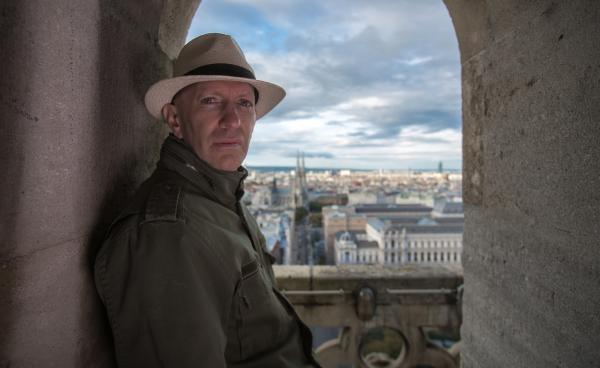 Vídeň: Říše, dynastie a sen
