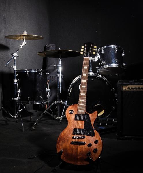 Rock 2K