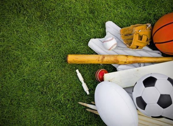 Sport v regionech: Hvězdy pro hvězdy, Křivoklát