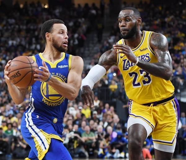 NBA - Neuvěřitelné akce