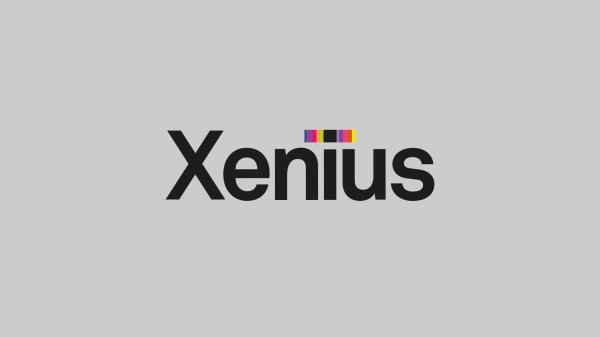 Xenius: Kollisionsgefahr