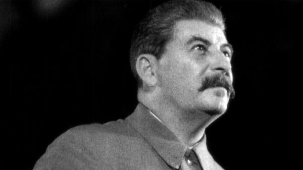 Dokument Wawilow, Lyssenko und Stalin